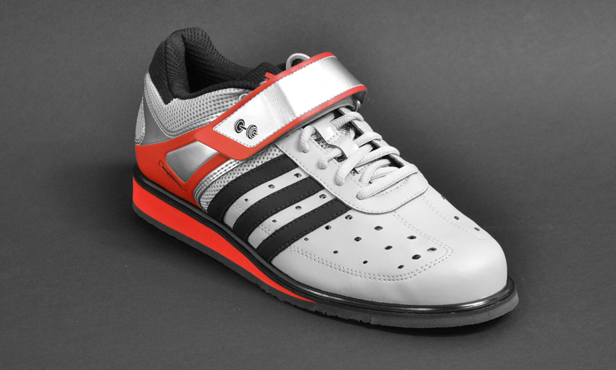 Adidas PowerLift Trainers  84bf29f17101