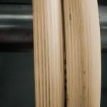 wood-rings-4_4